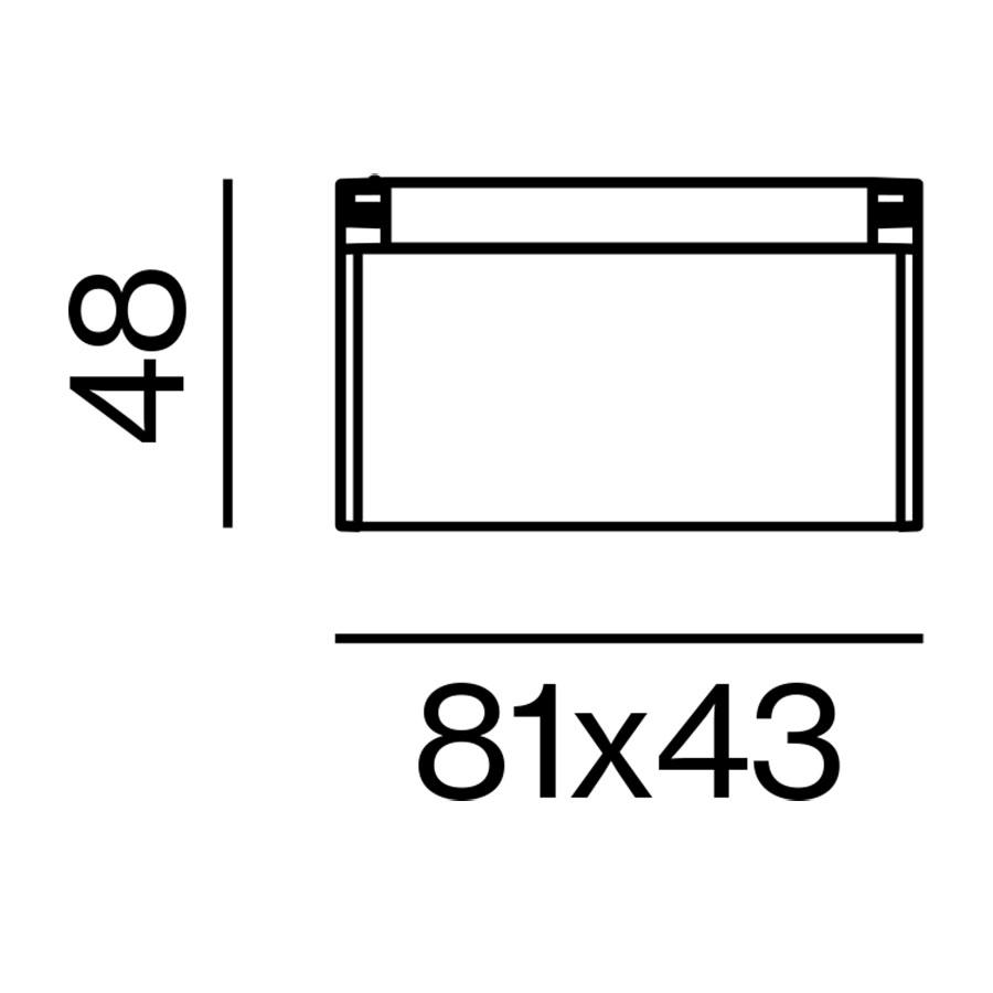 L2 movico 1