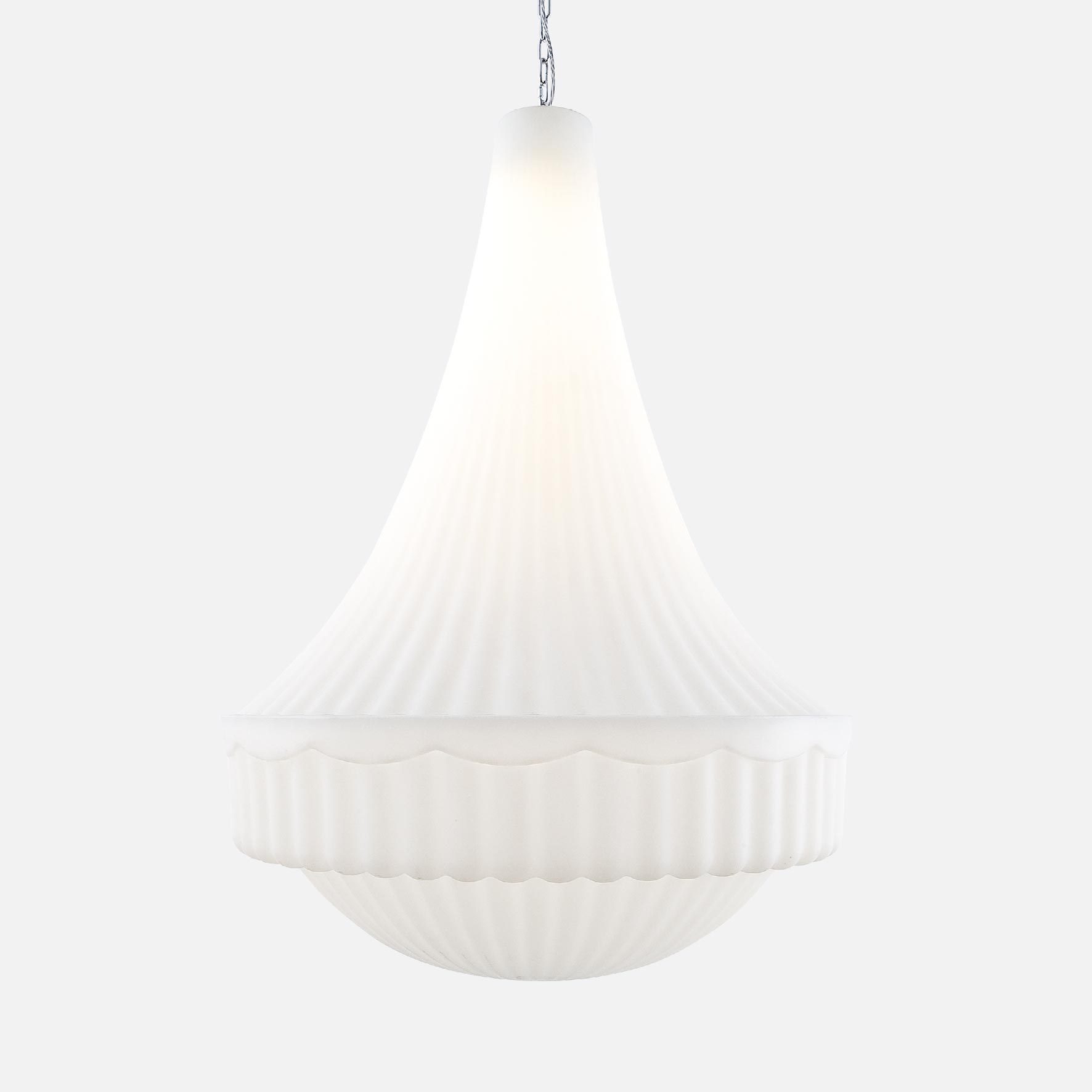 Est Lighting - Lighting Solutions for Australian architecture and ... for Ceiling Lamp Texture  110ylc