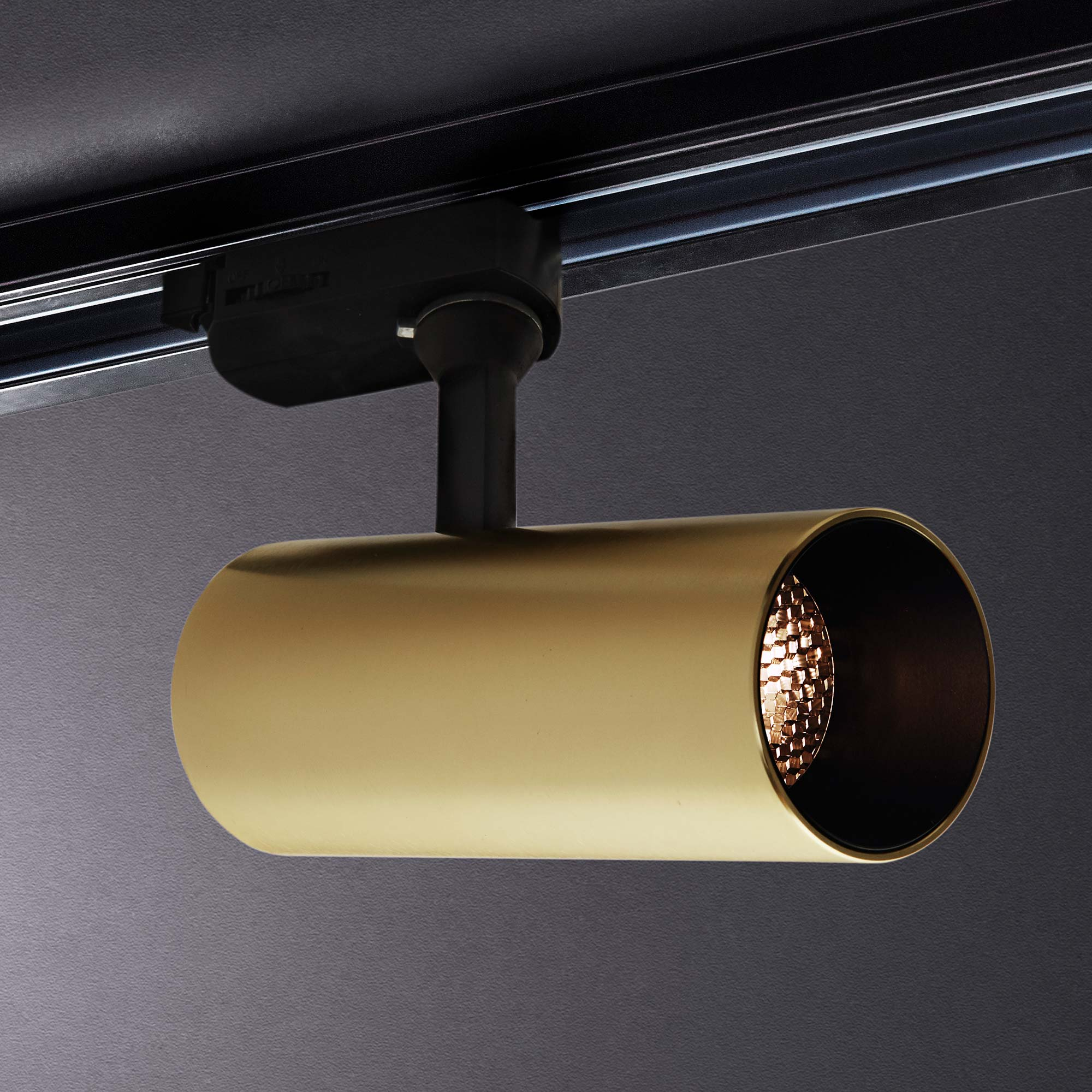 Est lighting lighting solutions for australian architecture and mc tube track brass aloadofball Image collections