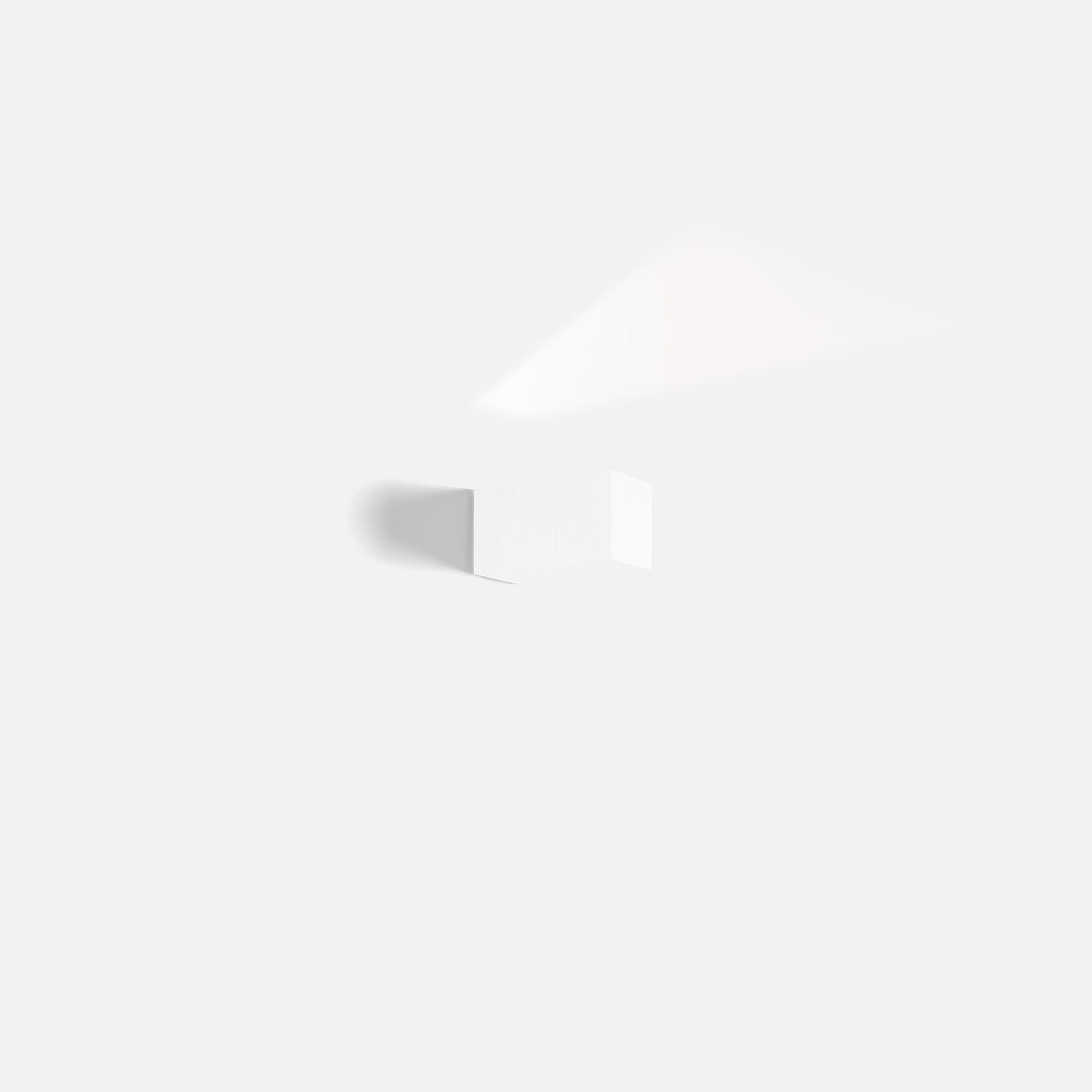 Metro 1.0 white texture