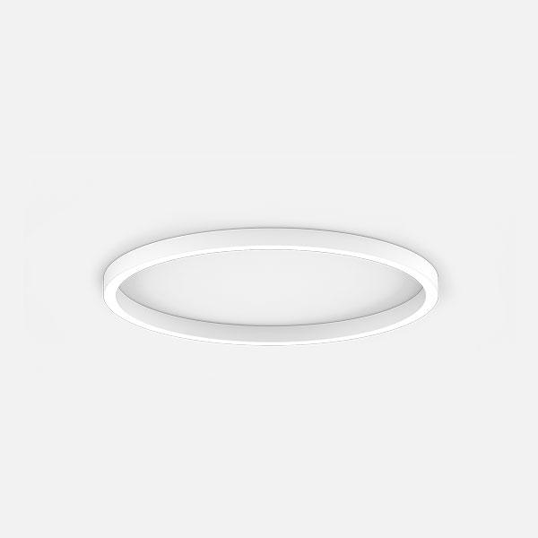 Mino 60 circle 1000 ceiling white thumb