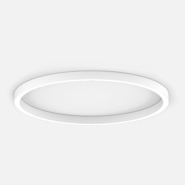 Mino 60 circle 1500 ceiling white 1 thumb