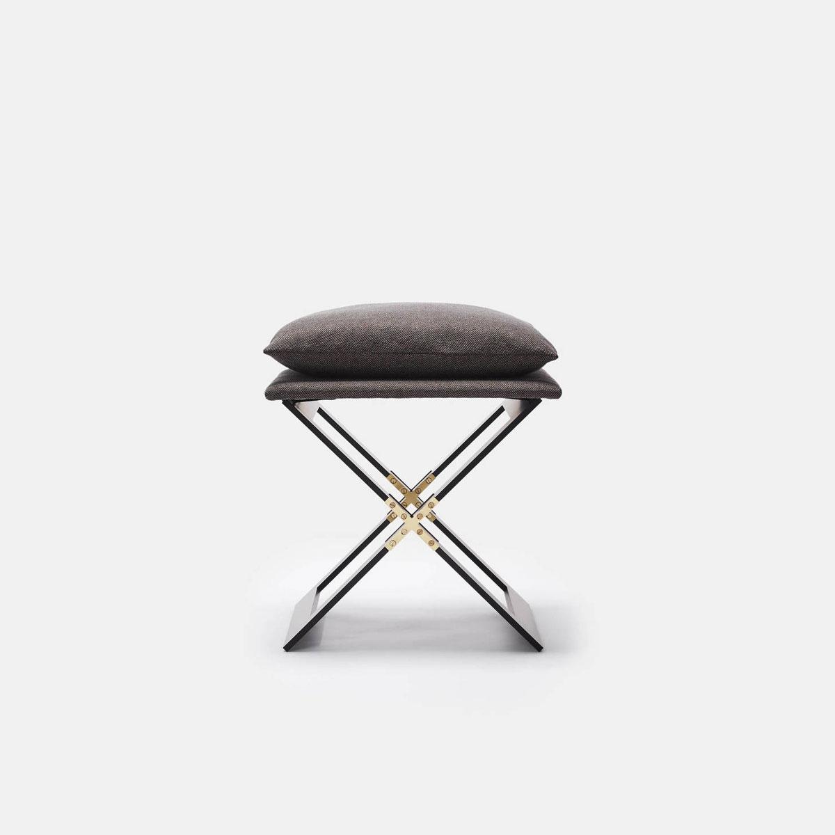 Marx stool