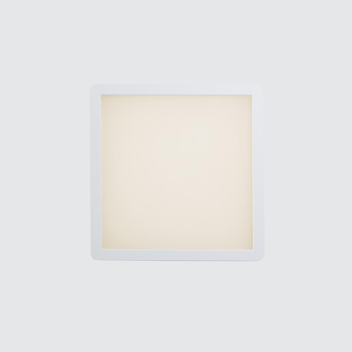Mason s white 00001 1200pxl