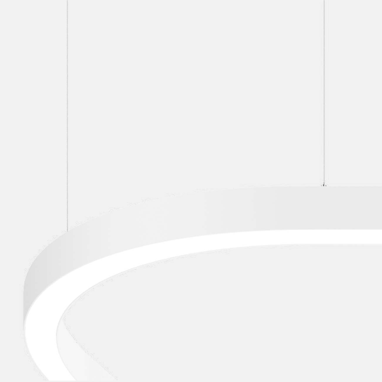 Mino 60 curve 01