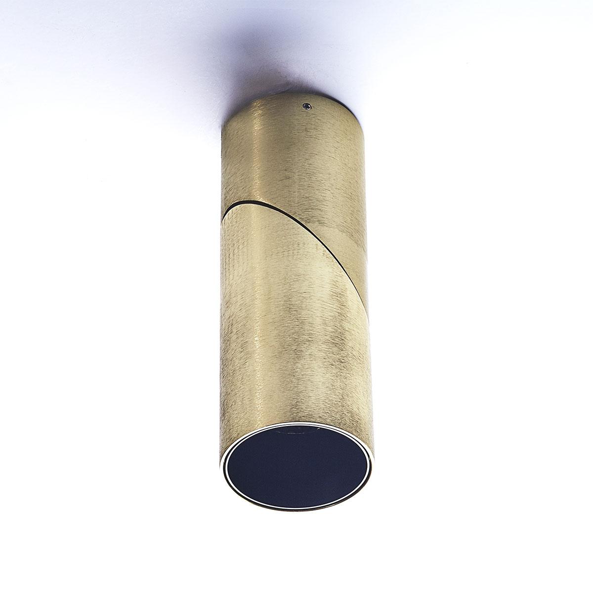 Split tube 23w polished brass 00002 1200x1200