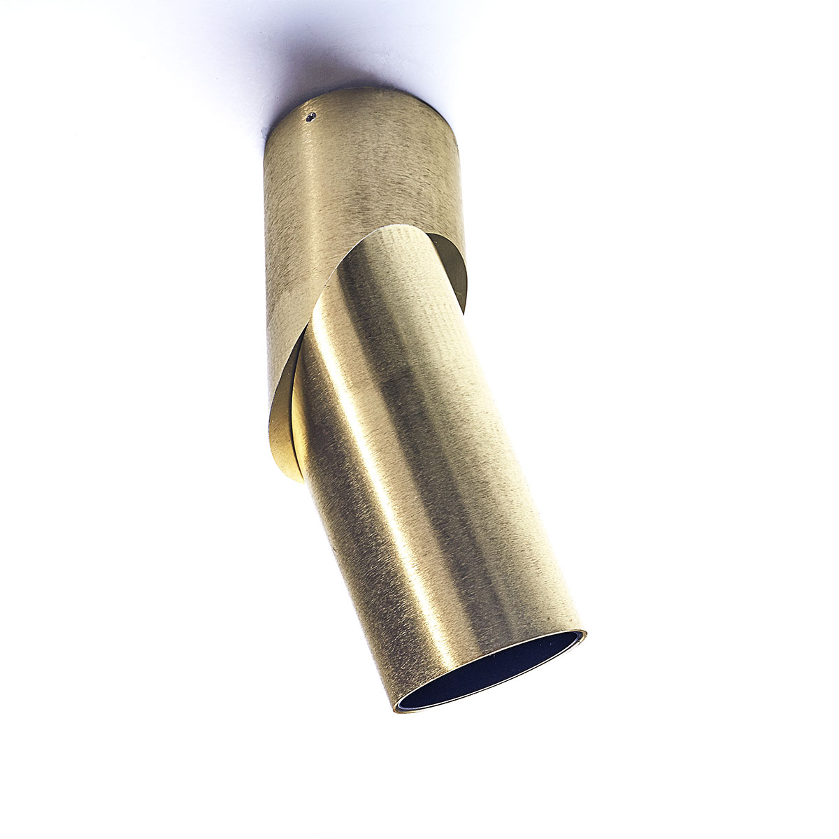 Split tube 23w polished brass 00004 1200x1200