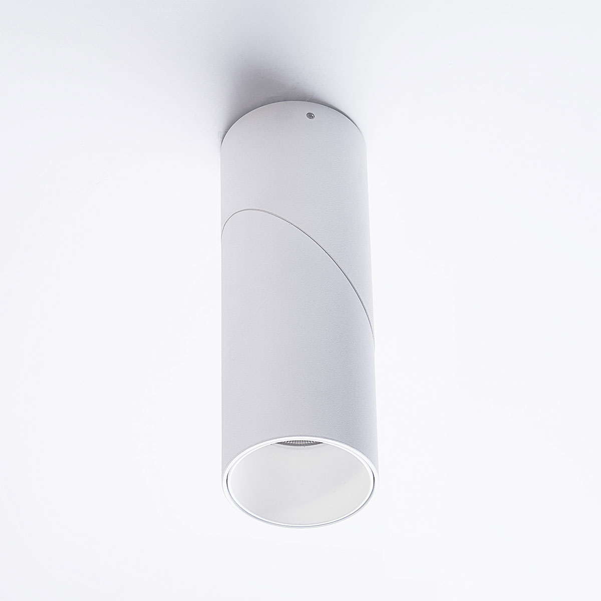 Split tube 23w white 00003 1200x1200