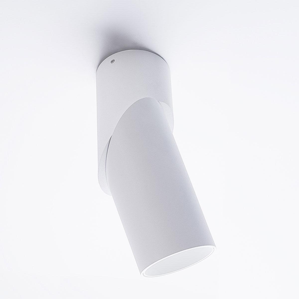 Split tube 23w white 00004 1200x1200