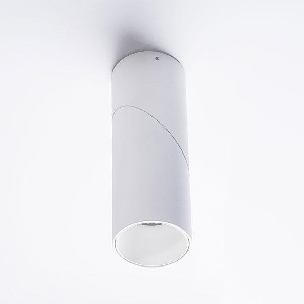 Split tube 9w white 00001 600x600