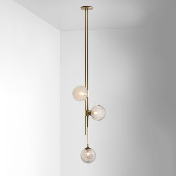 Thumb articolo lighting trilogy pendant brass fizi
