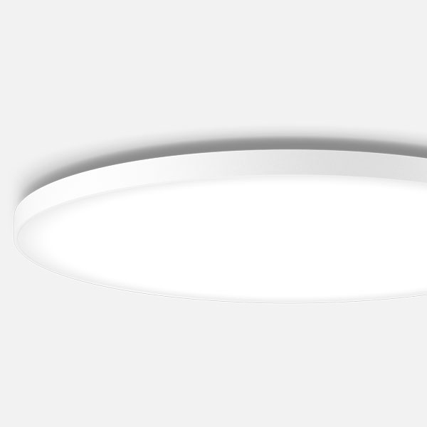 VELA EVO 1200 Ceiling Direct Indirect