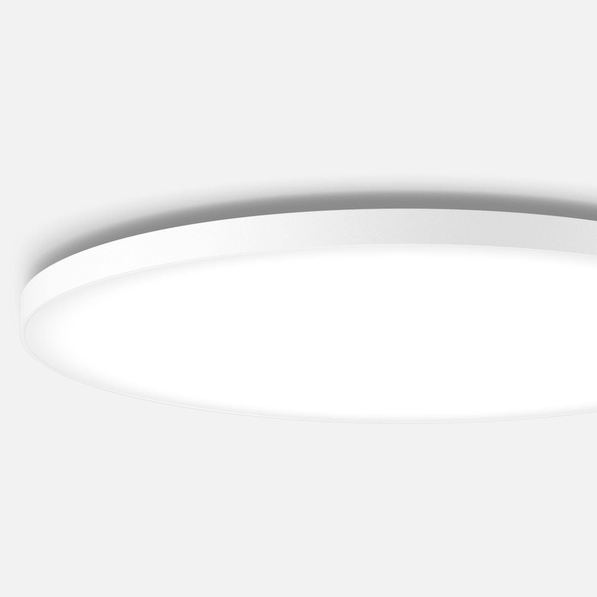 Vela evo 1200 surface white 1