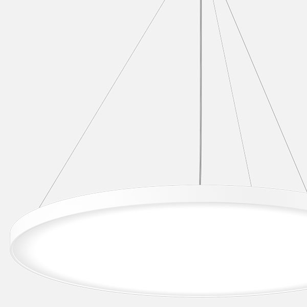 Vela evo 1200 suspended white 1 thumb