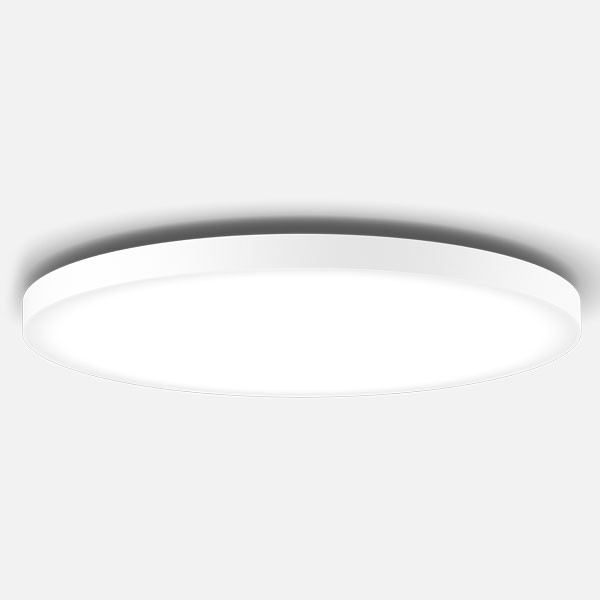VELA EVO 900 Ceiling Direct
