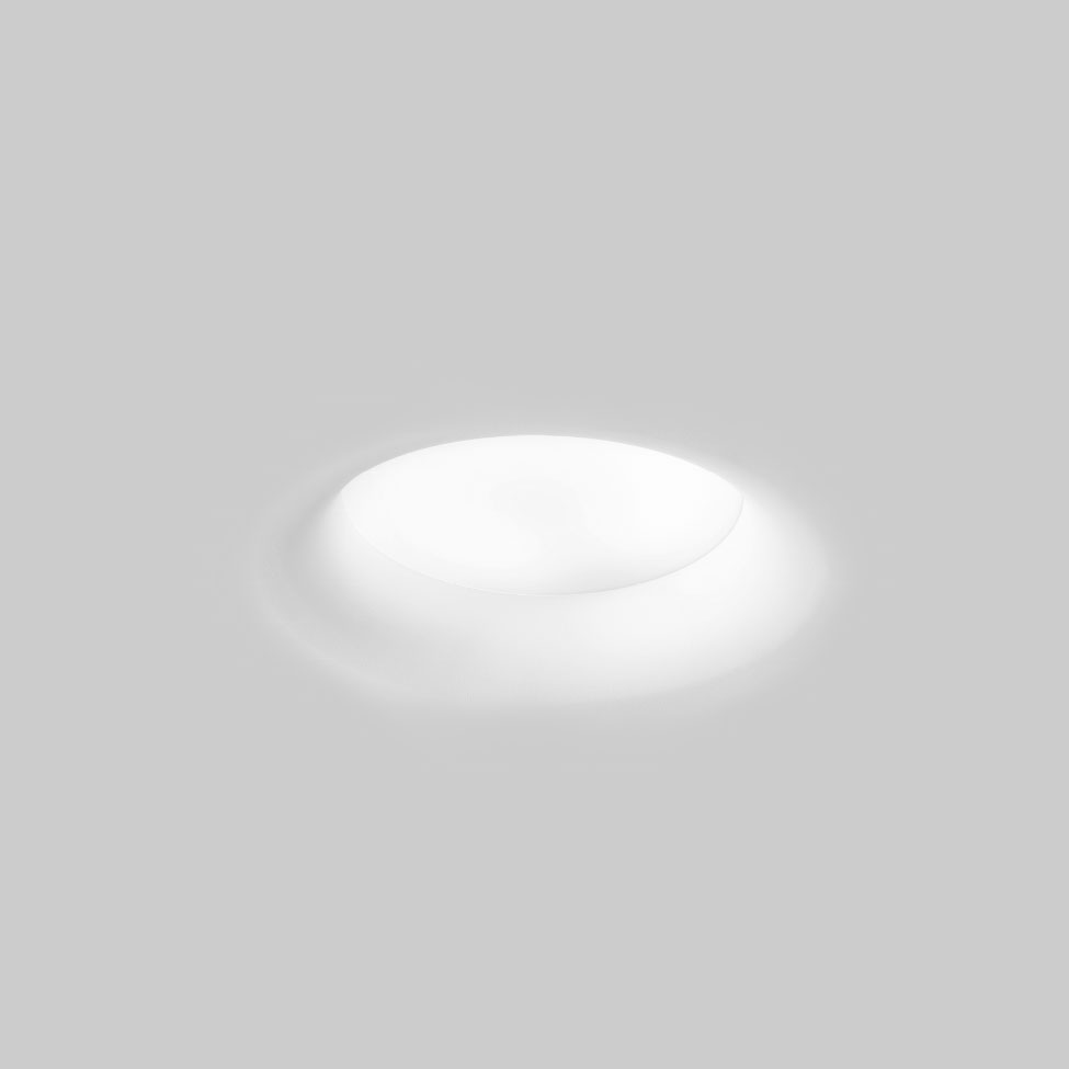 Bubble 250 trimless