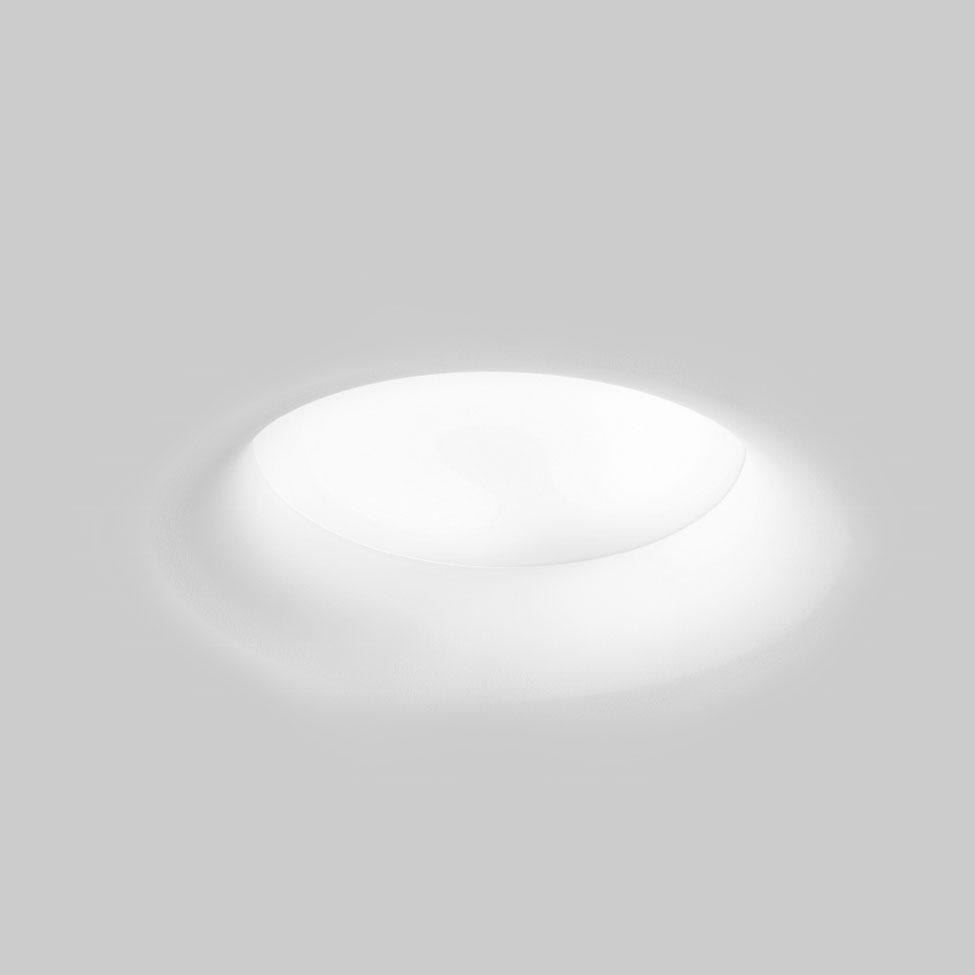Bubble 350 trimless