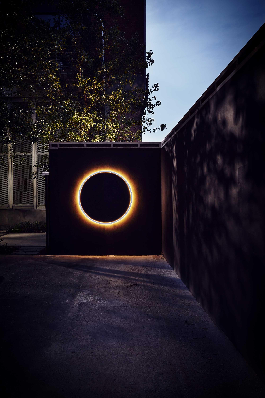 Portal outdoor 01 2000pxl