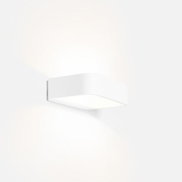 Thumb benta 1.3 white texture