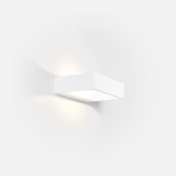 Thumb bento 1.3 white texture