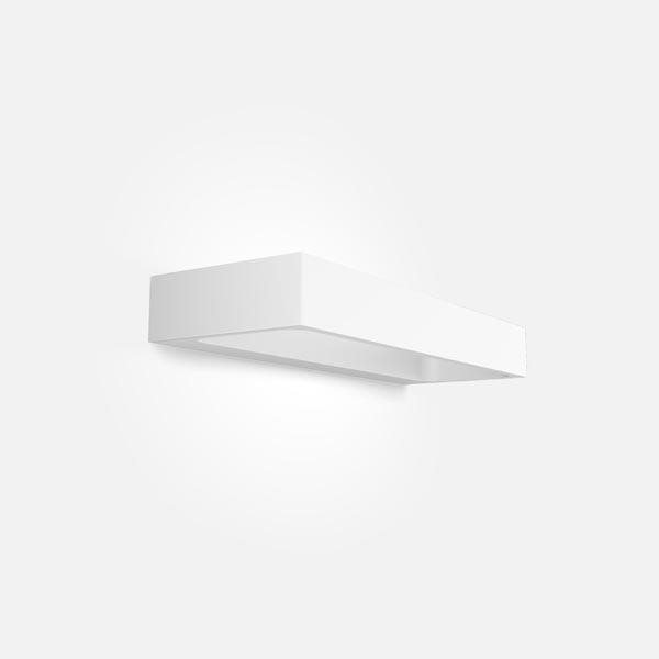 Thumb bento 3.6 white texture