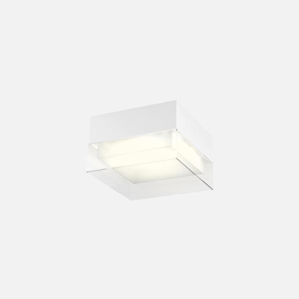 Thumb blas 2.0 led white texture