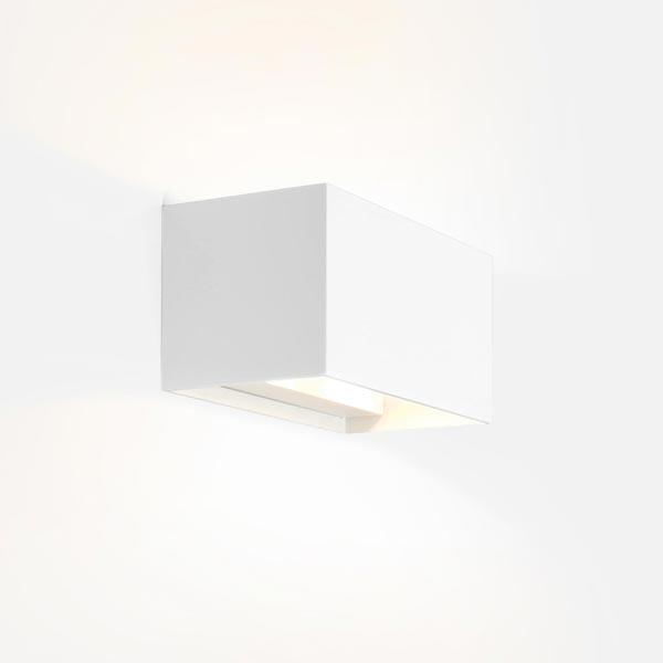 Thumb boxx 1.0 black texture