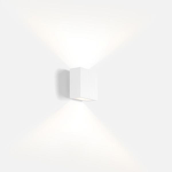 Thumb central 2.0 white texture 01