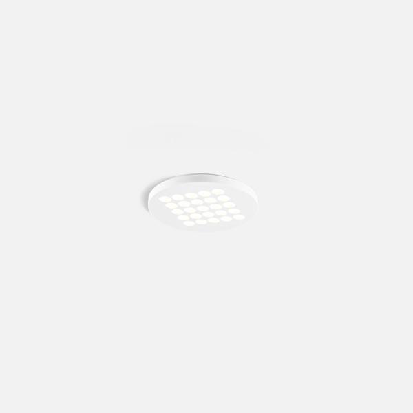 Thumb cory 1.3 white texture