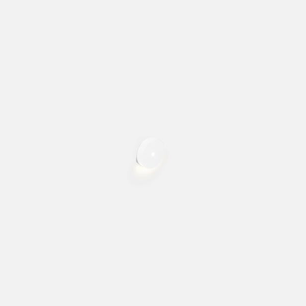 Thumb eye 1.0 white texture