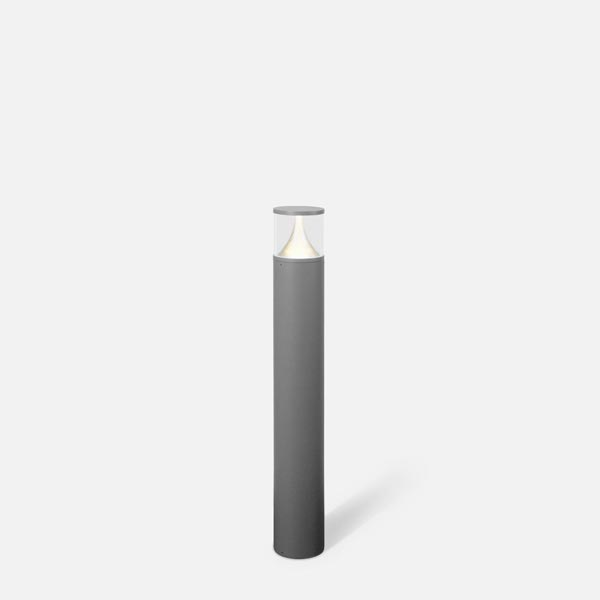 Thumb getton 1.0 dark grey texture