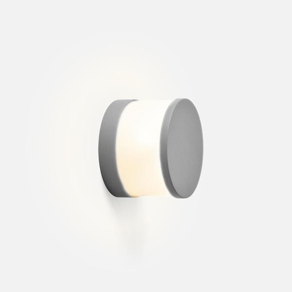 Thumb getton 1.0 dark grey texture 01