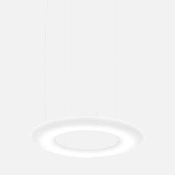 Thumb gigant 10.0 white texture 3000k