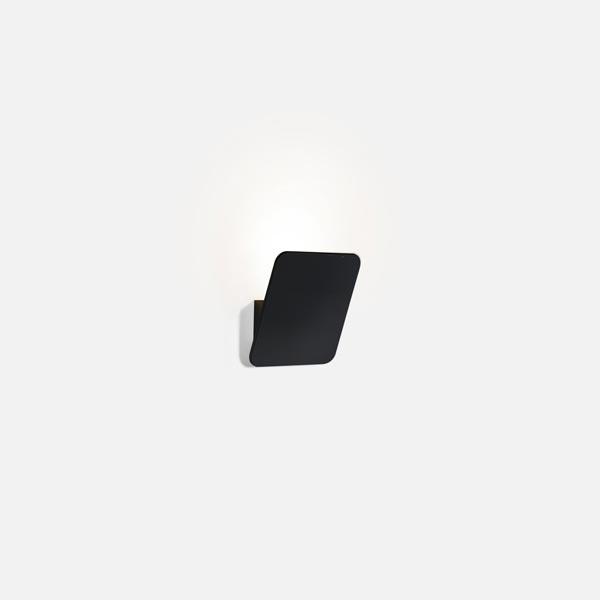Thumb inch 1.5 black texture