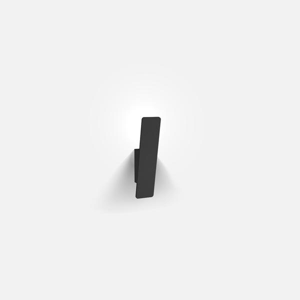Thumb inch 2.6 black texture