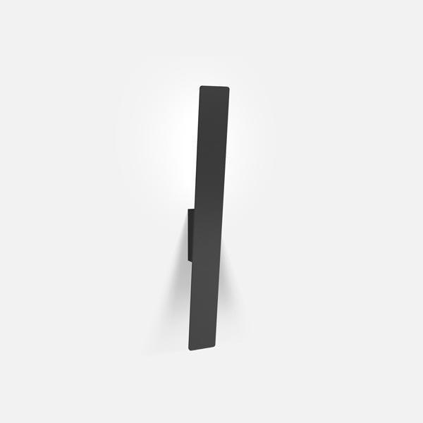 Thumb inch 5.4 black texture