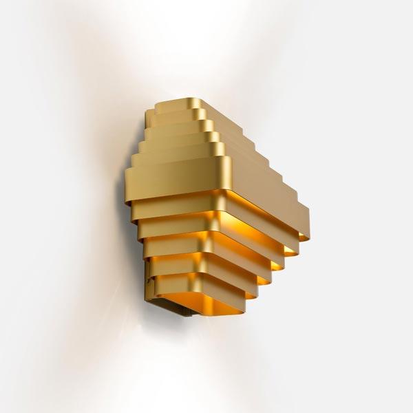 Thumb j.j.w. 01 gold