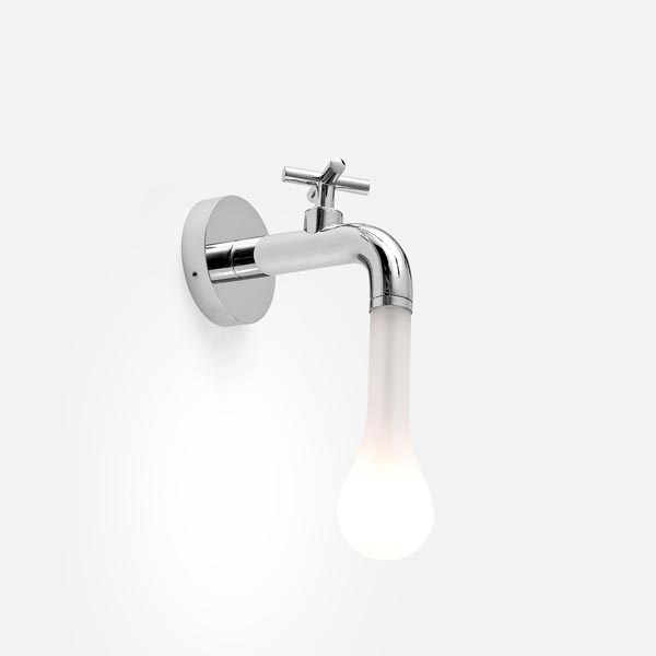 Thumb lightdrop 1.8 chrome