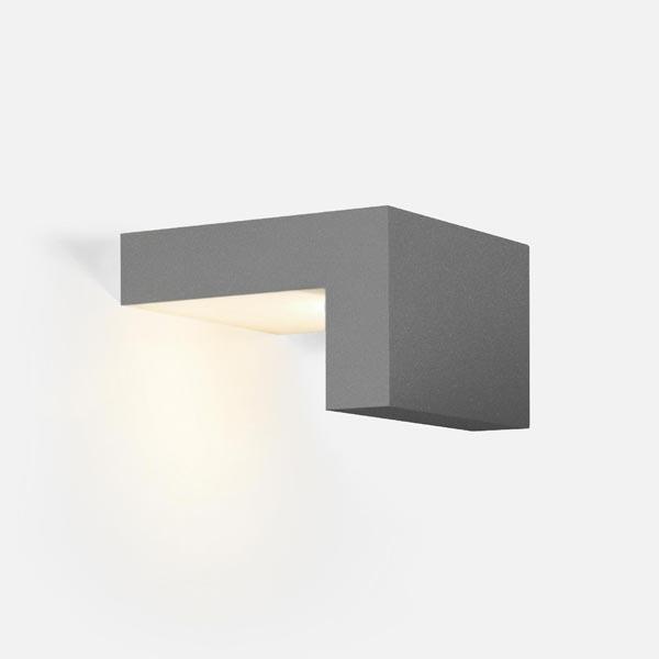 Thumb palos 1.0 dark grey texture