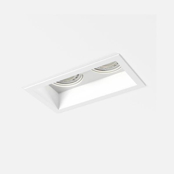 Thumb plano 2.0 led white texture 1800 2850k