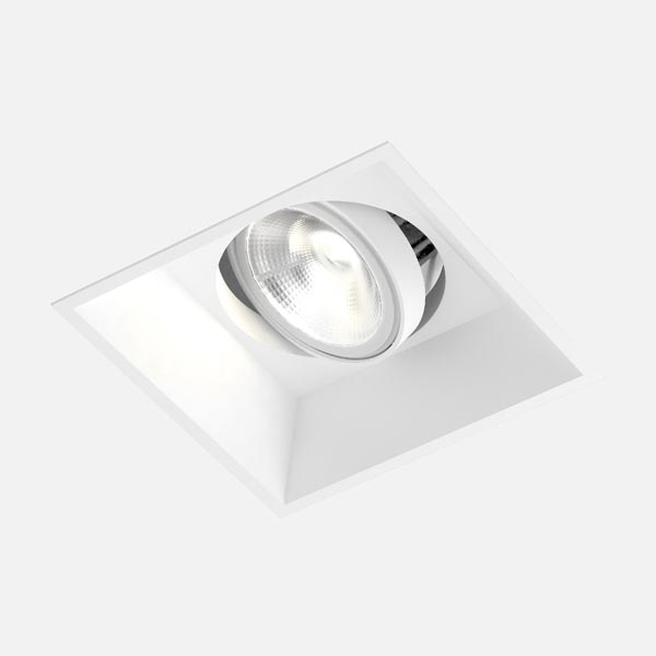 Thumb pyramid 1.0 led111 white texture 1800 2850k