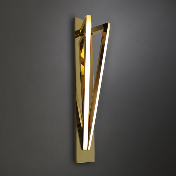 Thumb pythagoras twinarm brass 600x600