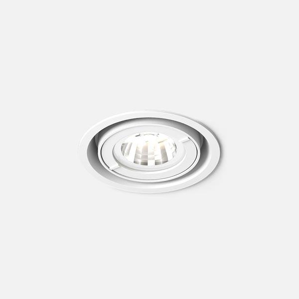 Thumb rini 1.0 led white texture 1800 2850