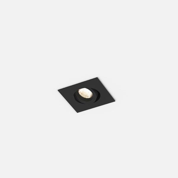 Thumb seek 1.0 led black texture