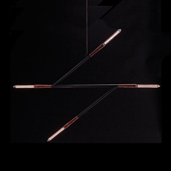 Thumb simple z 600x600