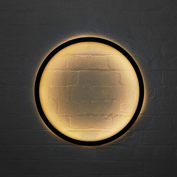 Thumb portal wall 600x600