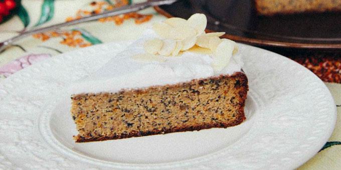Whole-orange-poppy-seed-cake-Alice-Nicholls