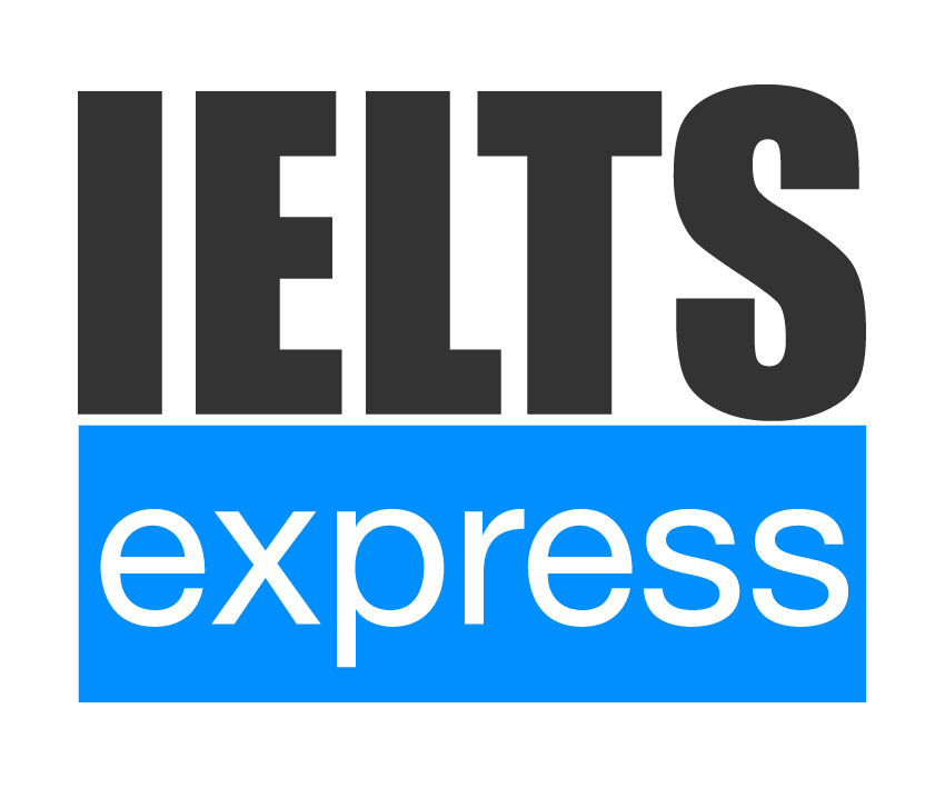 ielts express ui video notes links Amazon web services is hiring amazon web services (aws) is a dynamic, growing business unit within amazoncom we are currently hiring software development engineers, product managers, account managers, solutions architects, support engineers, system engineers, designers and more.