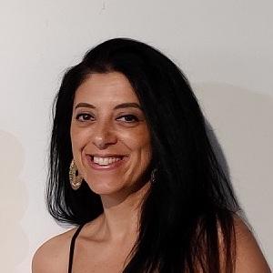 Paula de la Rua Cordoba