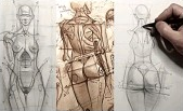 Anatomy of Style (Beginners) with Patrick J Jones